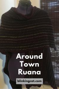 around-town-ruana-pin