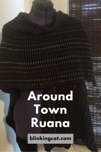 around-town-ruana-pin