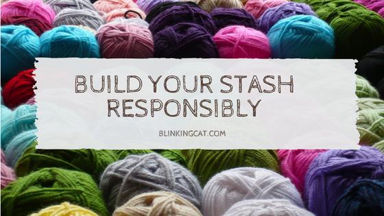 build-your-stash-responsibly-blog-header