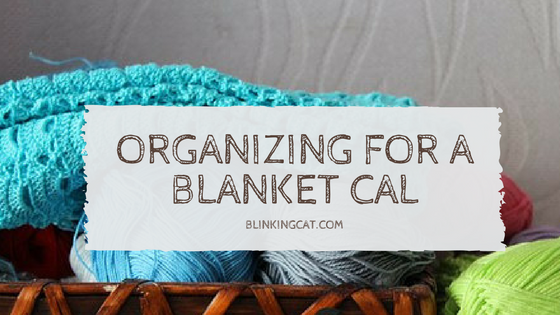 organizing-for-a-cal