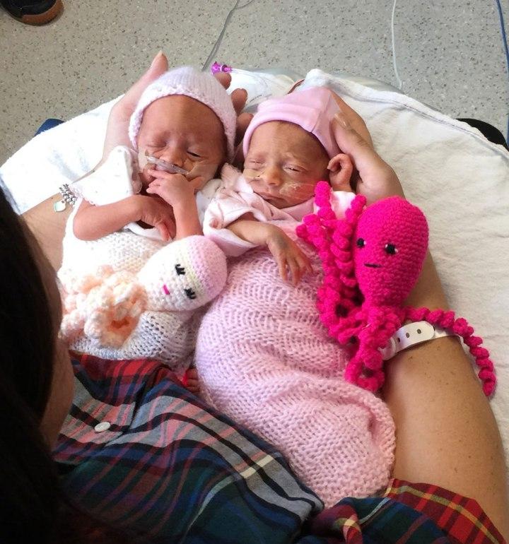 1485185450-babies