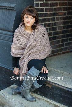 3d19edec066ca047ca203a9e64acef8e--crochet-designs-crochet-ideas